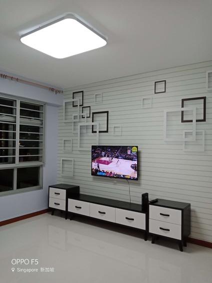 513A Yishun Street 51