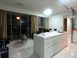 Centro Residences photo thumbnail #3
