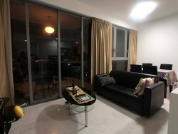 Centro Residences photo thumbnail #2