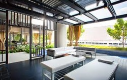 Centro Residences photo thumbnail #15