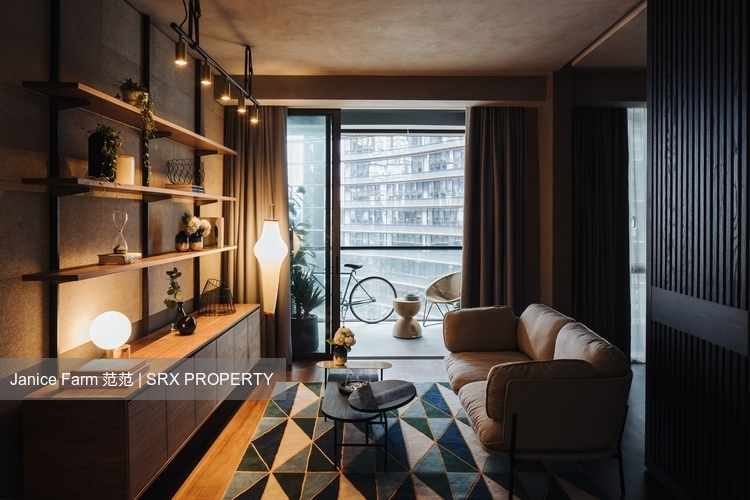 Marina One Residences (D1), Apartment #174467562