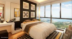 Marina One Residences photo thumbnail #2