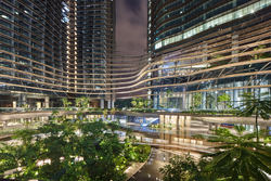 Marina One Residences photo thumbnail #7