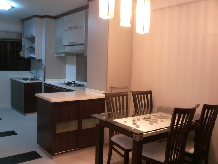 637 Ang Mo Kio Avenue 6