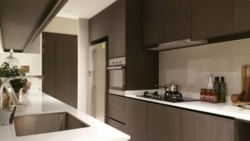 Stirling Residences photo thumbnail #14