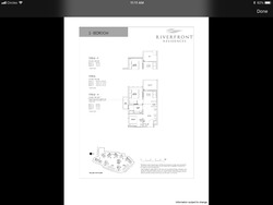 Riverfront Residences photo thumbnail #7