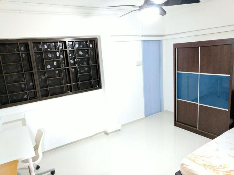 328 Jurong East Street 31