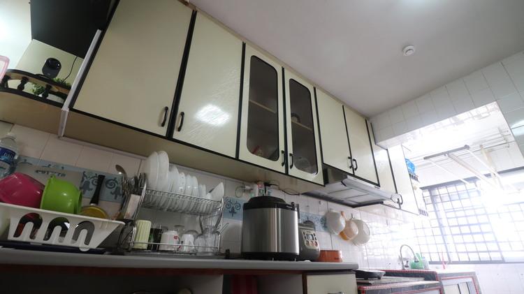 288 Choa Chu Kang Avenue 3