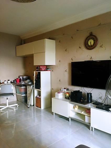 781 Pasir Ris Street 71