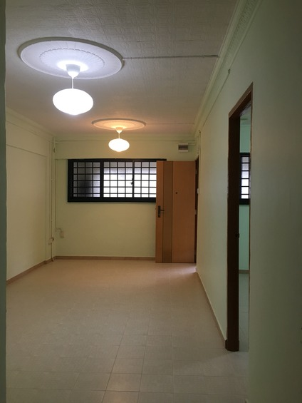 330 Jurong East Avenue 1