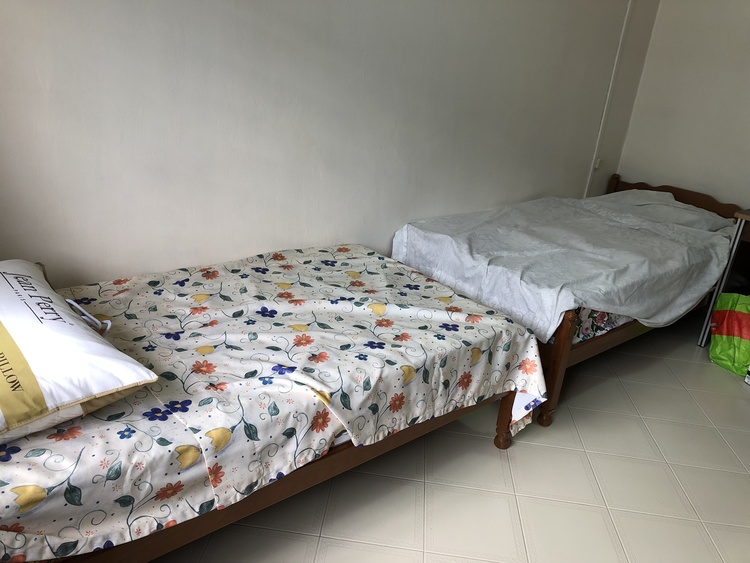 155 Yishun Street 11