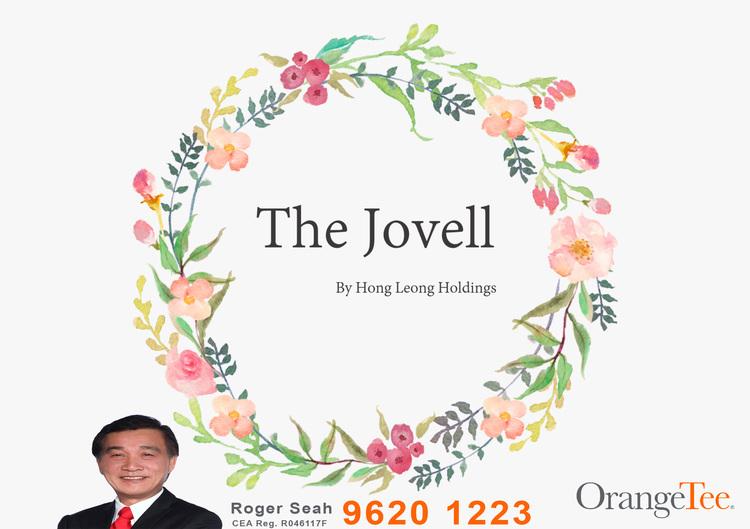 The Jovell