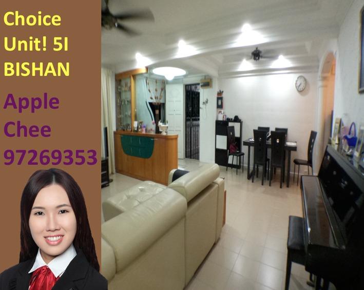 172 Bishan Street 13