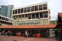Toa Payoh Central (D12), HDB Shop House #175054372