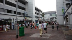 Ang Mo Kio Avenue 8 photo thumbnail #5