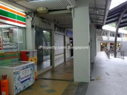 Clementi Avenue 3 (D5), HDB Shop House #175056982