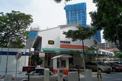 Clementi Avenue 3 photo thumbnail #3