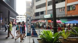 Clementi Avenue 3 photo thumbnail #7