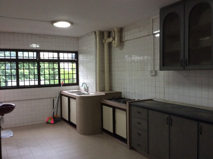 112 Aljunied Crescent