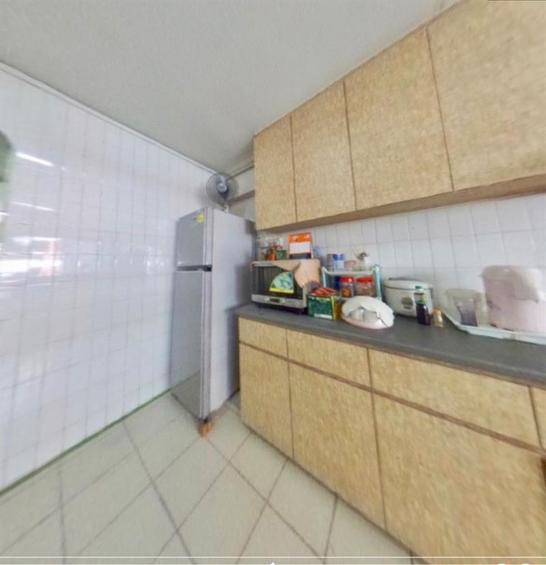 894A Tampines Street 81
