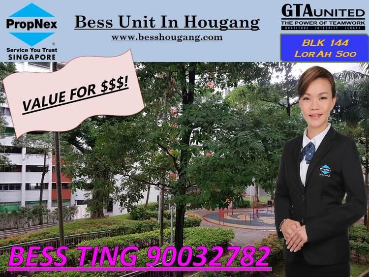 144 Lorong Ah Soo