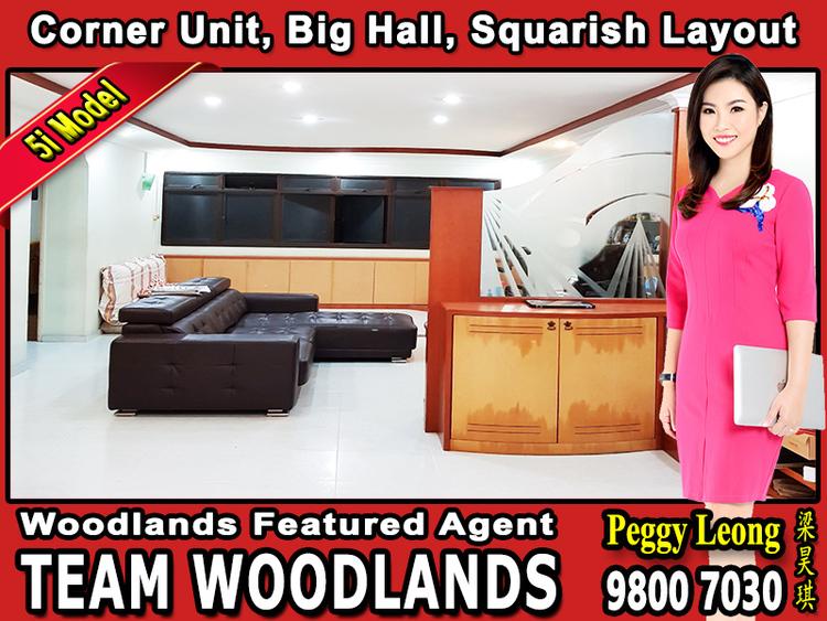 625A Woodlands Drive 52
