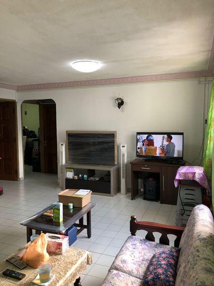 421 Bukit Batok West Avenue 2