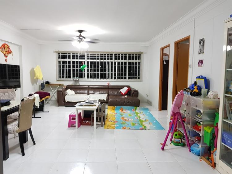 324 Tah Ching Road