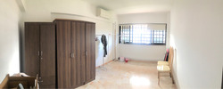Blk 681 Race Course Road (Kallang/Whampoa), HDB 4 Rooms #281838811