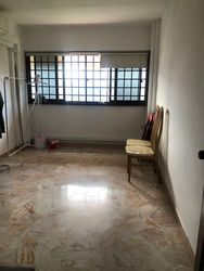 Blk 681 Race Course Road (Kallang/Whampoa), HDB 4 Rooms #281839911