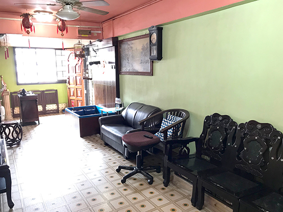 128 Ang Mo Kio Avenue 3