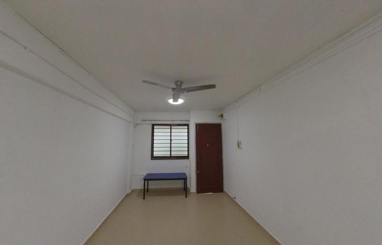 480 Jurong West Street 41