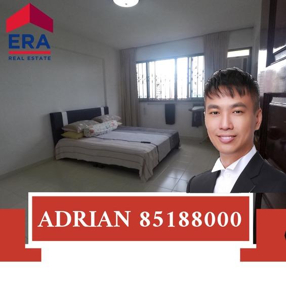 170 Yishun Avenue 7
