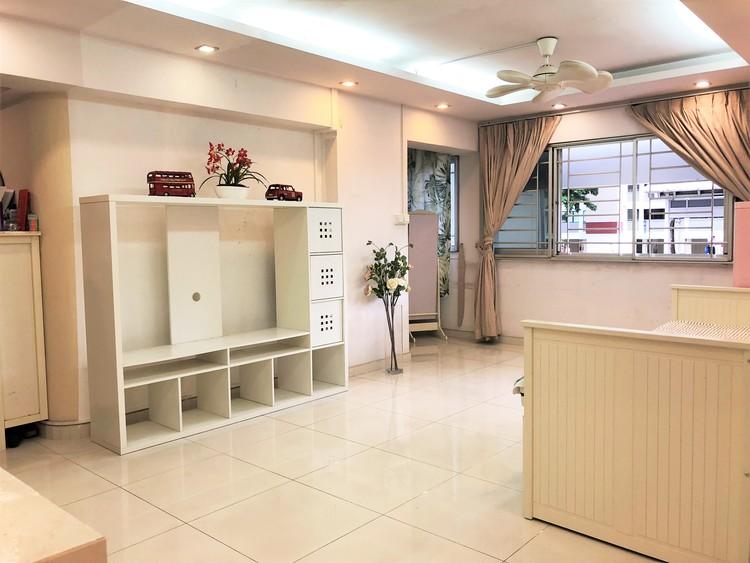 415 Serangoon Central
