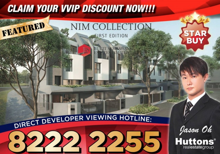 Nim Collection