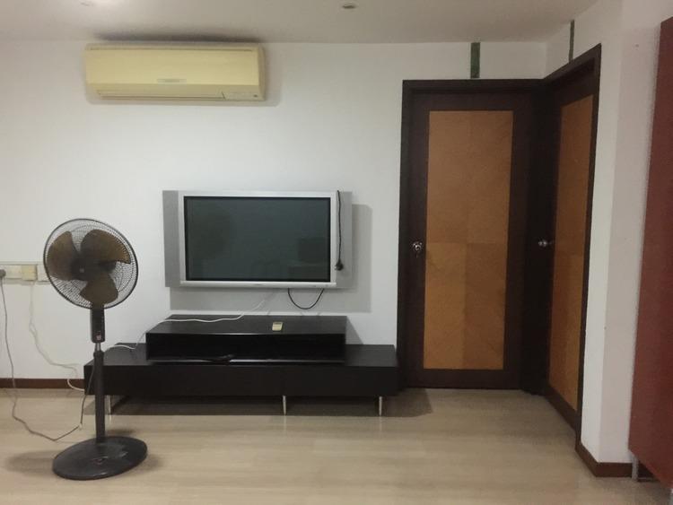 486 Jurong West Avenue 1
