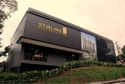 Stirling Residences (D3), Apartment #175875982