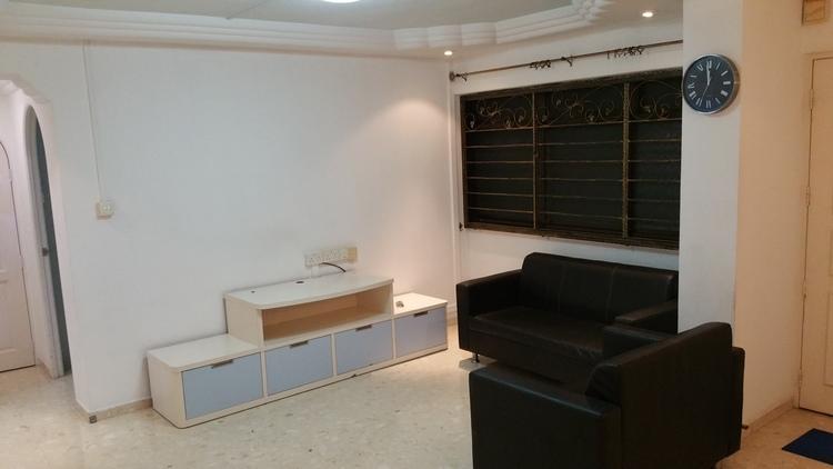 572 Hougang Street 51