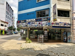 Kinta Road photo thumbnail #5