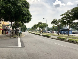 Kinta Road photo thumbnail #2