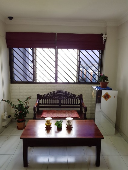413 Bedok North Avenue 2