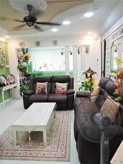 868 Tampines Street 83
