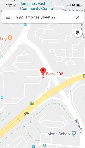 573 Hougang Street 51