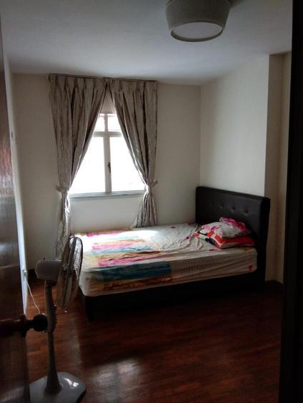 299 Punggol Central