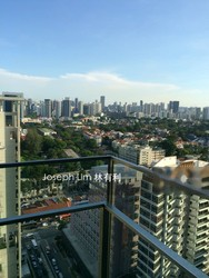 vista-residences photo thumbnail #6