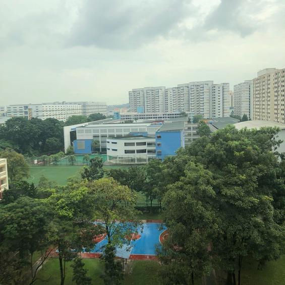 660A Jurong West Street 64