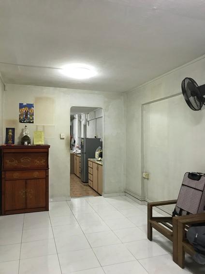 110 Jurong East Street 13