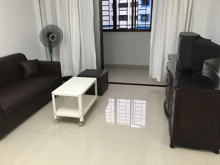 274A Jurong West Avenue 3