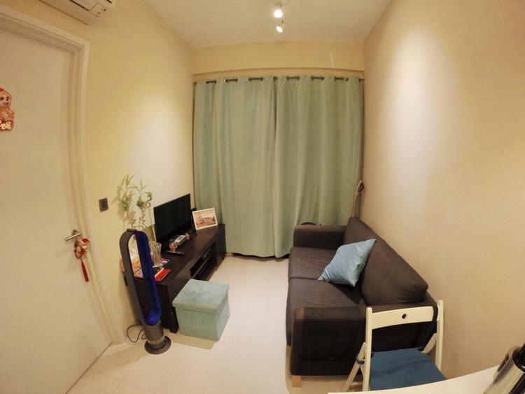 Suites @ Sims