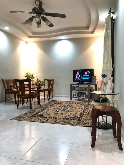 979C Buangkok Crescent